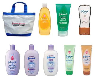 johnsons-baby-products-gift-bag